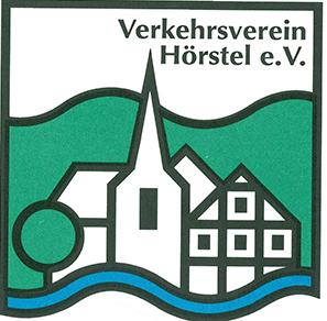 Logo Verkehrsverein Hörstel