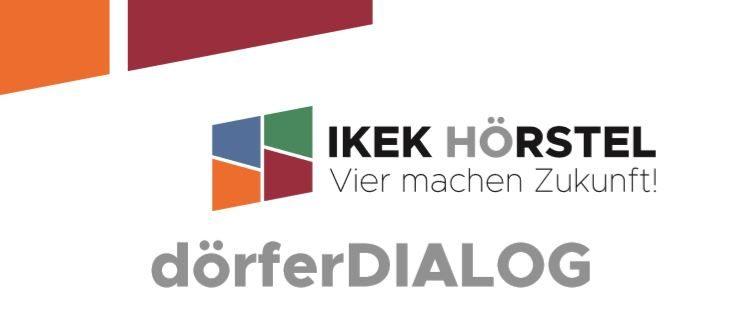 IKEK Hörstel: Startprojekte für das Zukunftskonzept