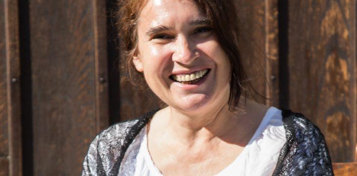"""Märchenabend """"Very british"""" mit Elke Dießner am 15. Januar 2019"""